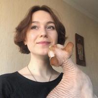asya-osovitskaya