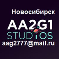 aa2g1