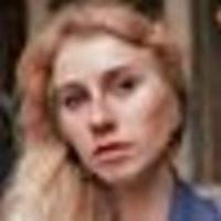 alexandra-oskina