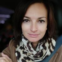 mary-anfilofieva