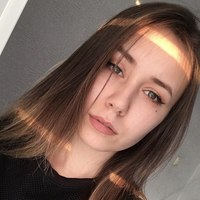 abzaletdinova-p