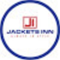 jackets-inn