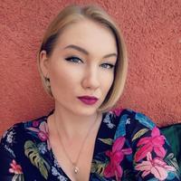 tan-inshakova