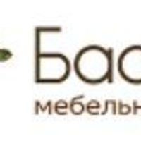 mybaobab