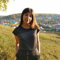 girfanova-yu