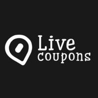 livecoupons