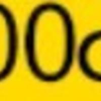 100ct
