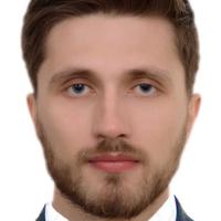 ilya-mihaylyukov