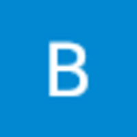 bmb-trade-group