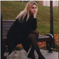 daria-zukova-selecty-ru