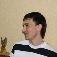 paulyash9