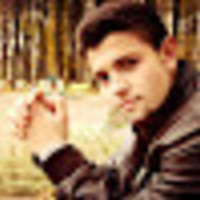 vladislav-nigmatulin