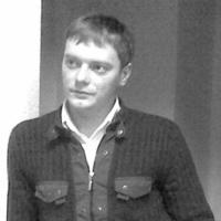 aleksey-trunaev