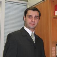 zakharovra