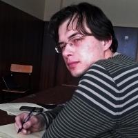 alexkhotkevich
