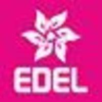 edel-evropa