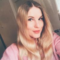 alissagaykalova