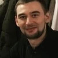 symenyuk-wolodymyr