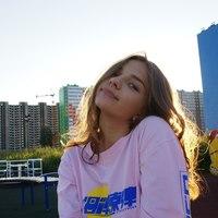 dashakonovaloovaa