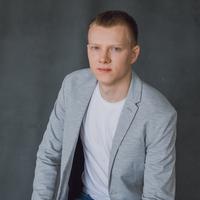 mikhail-smirnov575