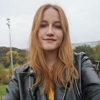valeriya-antonyuk-fabit-ru