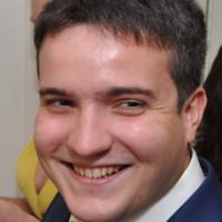 alexey-olshevskiy