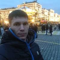 skopinov2011