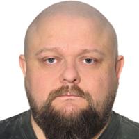 yuri-kondratev