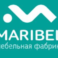 maribel-mebel
