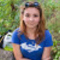 anastasiya-smirnova3088