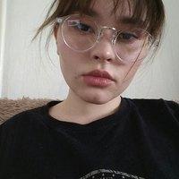 yulya-zakurnaeva