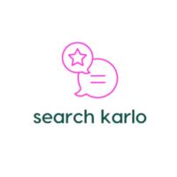searchitcom