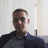 alex-balahenko