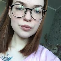 abulychyova99