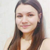 tatianaastakhova