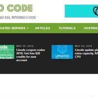 easypromocode