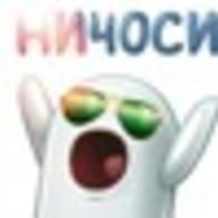 alexey-krasilnikov2