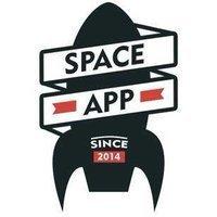 spaceappsaratov