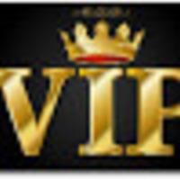 vip-money