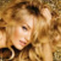 lilya-love