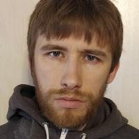 kirilnazarov