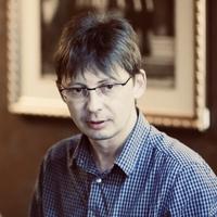 vyacheslav-sheludkov