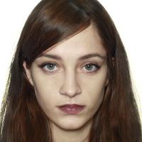 irabolmosova