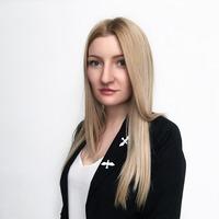 marinakotova2306