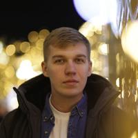 aleksey-kalyuzhnyi