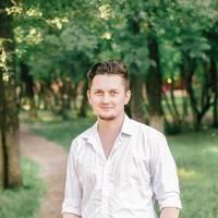 sergey-cherkassov