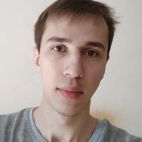 alexandr-potikhonov