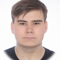 iv-tsim