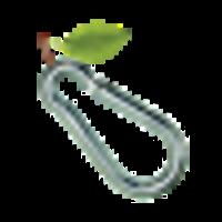 steelpear