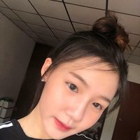 wenling93